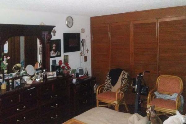 Foto de casa en venta en  , bosques de la herradura, huixquilucan, méxico, 3427887 No. 04