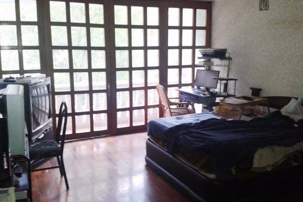 Foto de casa en venta en  , bosques de la herradura, huixquilucan, méxico, 3427887 No. 05