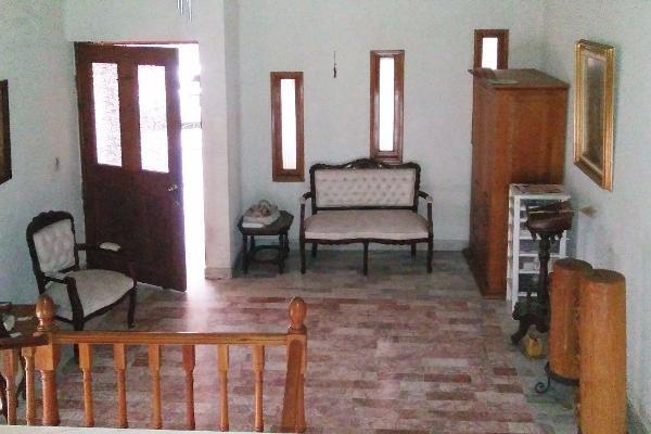 Foto de casa en venta en  , bosques de la herradura, huixquilucan, méxico, 3427887 No. 10