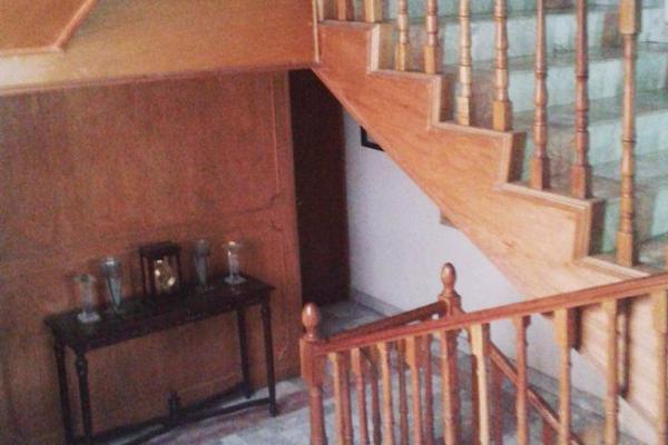 Foto de casa en venta en  , bosques de la herradura, huixquilucan, méxico, 3427887 No. 13