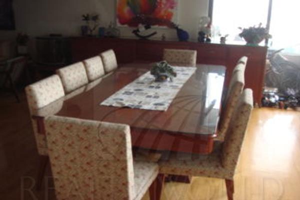 Foto de departamento en venta en  , bosques de la herradura, huixquilucan, méxico, 5300569 No. 03