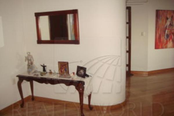Foto de departamento en venta en  , bosques de la herradura, huixquilucan, méxico, 5300569 No. 05