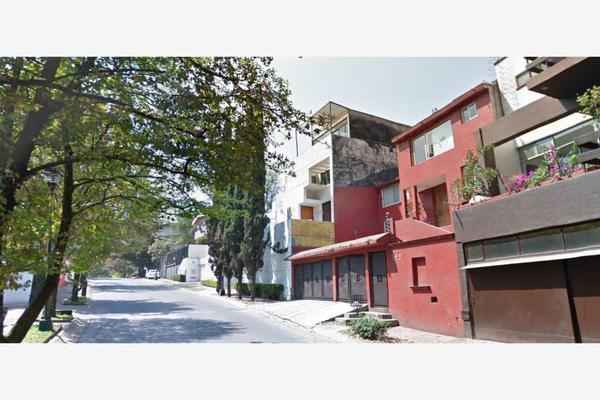 Foto de casa en venta en  , bosques de la herradura, huixquilucan, méxico, 8866867 No. 02