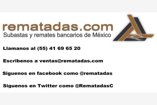 Foto de casa en venta en  , bosques de la herradura, huixquilucan, méxico, 8866867 No. 03