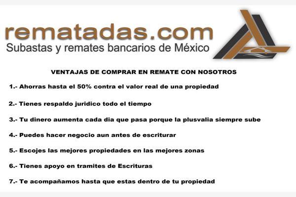 Foto de casa en venta en  , bosques de la herradura, huixquilucan, méxico, 8866867 No. 04