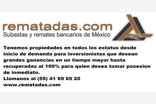 Foto de casa en venta en  , bosques de la herradura, huixquilucan, méxico, 8866867 No. 05