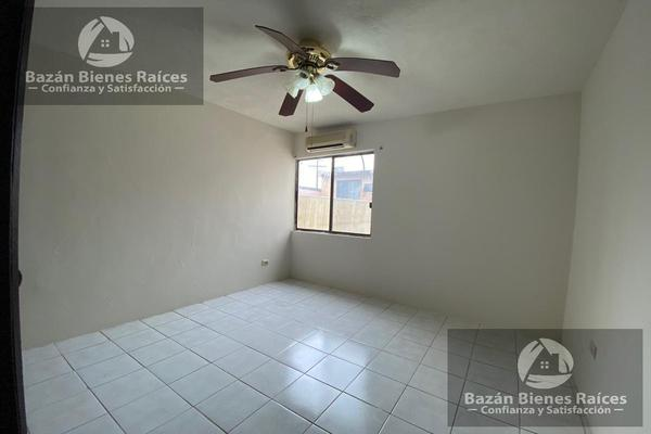 Foto de casa en renta en  , bosques de la pastora, guadalupe, nuevo león, 21422212 No. 19