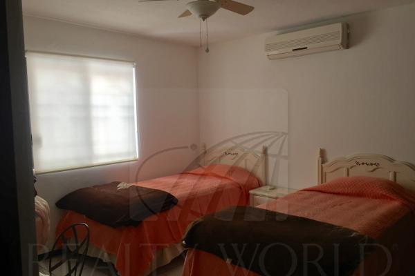 Foto de casa en renta en  , bosques de la pastora, guadalupe, nuevo león, 9934897 No. 13