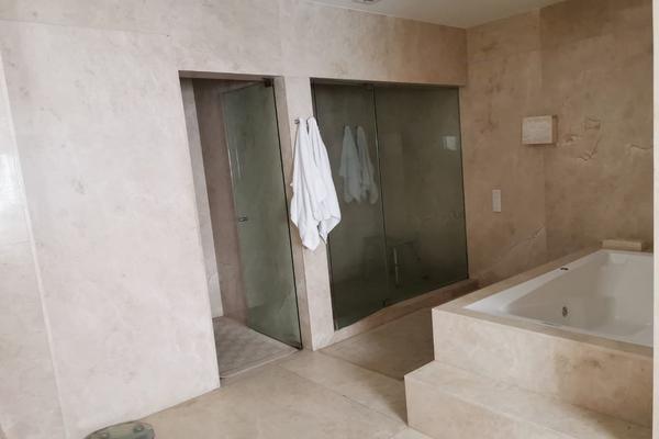 Foto de casa en venta en bosques de la reforma , lomas del chamizal, cuajimalpa de morelos, df / cdmx, 0 No. 07