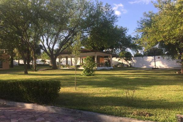 Foto de casa en renta en  , bosques de la silla, juárez, nuevo león, 11172216 No. 02