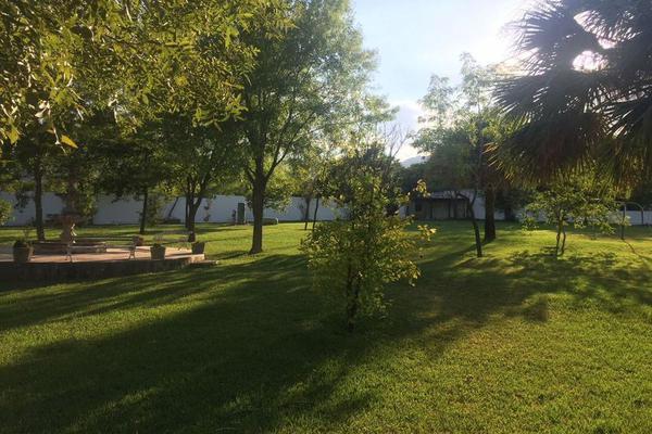 Foto de casa en renta en  , bosques de la silla, juárez, nuevo león, 11172216 No. 03
