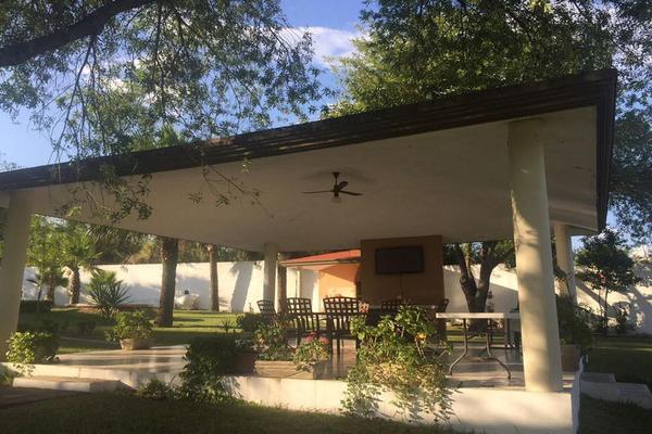 Foto de casa en renta en  , bosques de la silla, juárez, nuevo león, 11172216 No. 05