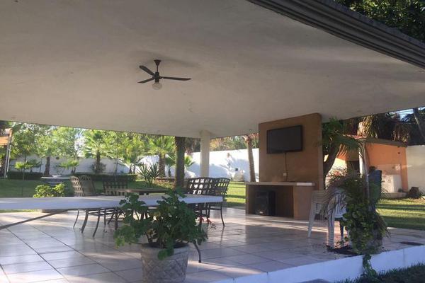 Foto de casa en renta en  , bosques de la silla, juárez, nuevo león, 11172216 No. 06