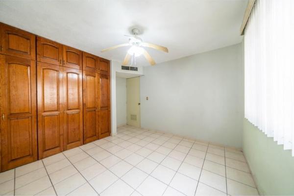 Foto de casa en venta en  , bosques de las cumbres c, monterrey, nuevo león, 8054403 No. 06