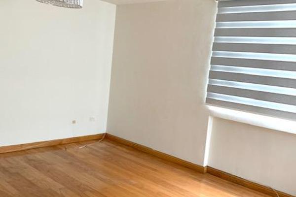 Foto de casa en venta en  , bosques de las cumbres c, monterrey, nuevo león, 8887202 No. 07