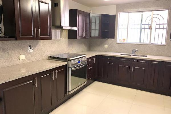 Foto de casa en venta en  , bosques de las cumbres c, monterrey, nuevo león, 8887202 No. 09