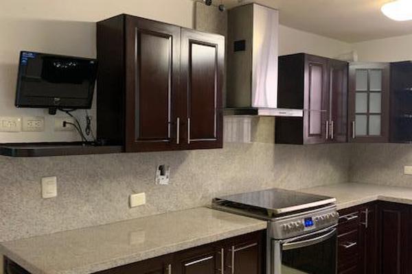 Foto de casa en venta en  , bosques de las cumbres c, monterrey, nuevo león, 8887202 No. 10