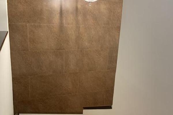 Foto de casa en venta en  , bosques de las cumbres c, monterrey, nuevo león, 8887202 No. 11
