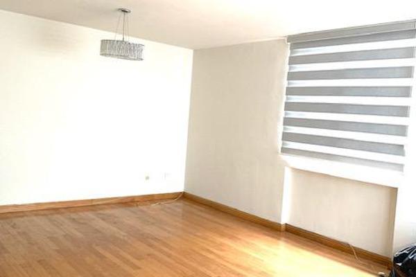 Foto de casa en venta en  , bosques de las cumbres c, monterrey, nuevo león, 8887202 No. 16