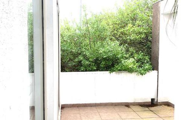 Foto de casa en venta en  , bosques de las cumbres c, monterrey, nuevo león, 8887202 No. 17