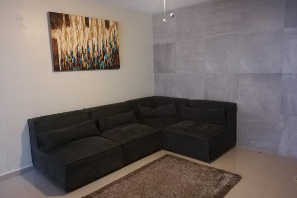 Foto de casa en venta en  , bosques de las cumbres c, monterrey, nuevo león, 8896620 No. 05