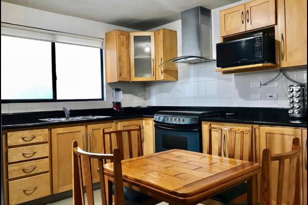 Foto de casa en venta en  , bosques de las cumbres c, monterrey, nuevo león, 9314433 No. 01