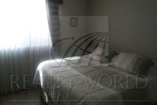 Foto de casa en venta en, bosques de las cumbres, monterrey, nuevo león, 1570497 no 13