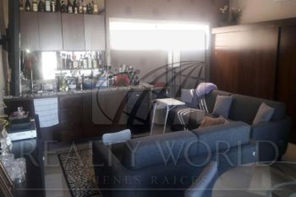 Foto de casa en venta en, bosques de las cumbres, monterrey, nuevo león, 1570497 no 17