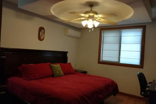 Foto de casa en venta en  , bosques de las cumbres, monterrey, nuevo león, 3823220 No. 01