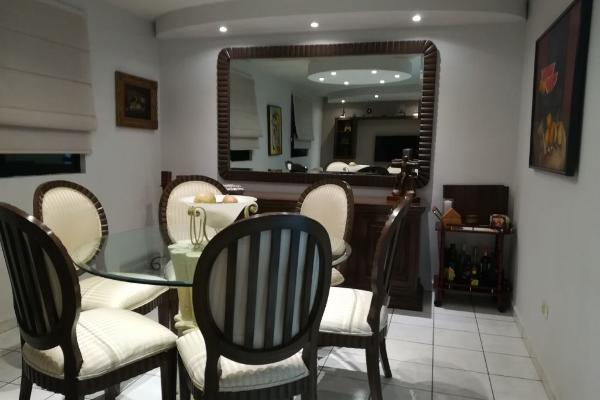 Foto de casa en venta en  , bosques de las cumbres, monterrey, nuevo león, 3823220 No. 03
