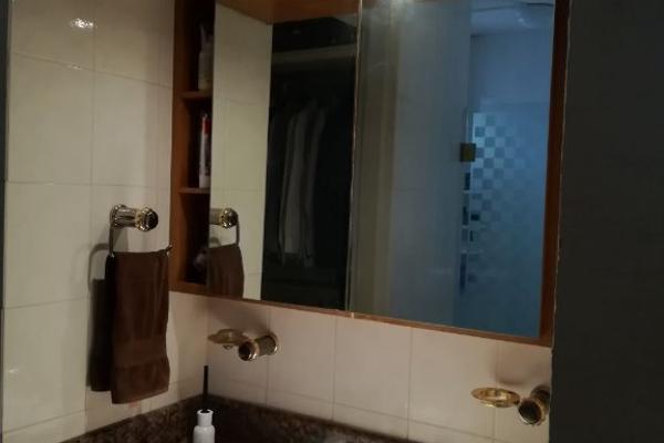 Foto de casa en venta en  , bosques de las cumbres, monterrey, nuevo león, 3823220 No. 04