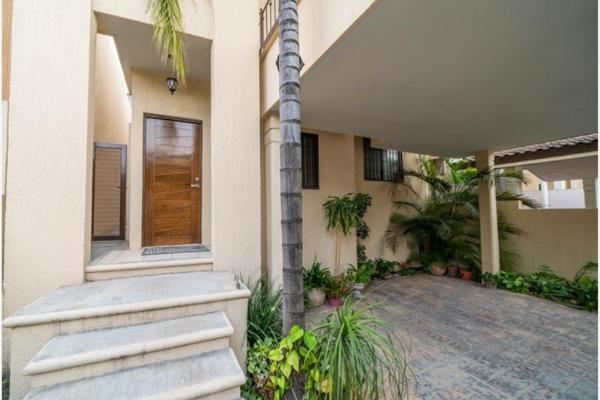 Foto de casa en venta en  , bosques de las cumbres c, monterrey, nuevo león, 8054403 No. 02