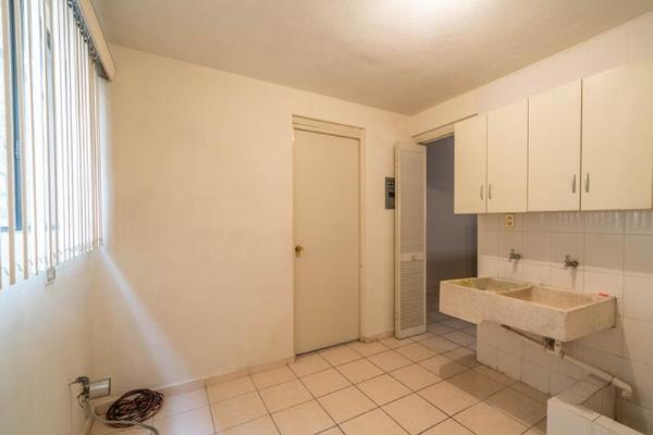 Foto de casa en venta en  , bosques de las cumbres c, monterrey, nuevo león, 8054403 No. 11