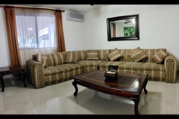 Foto de casa en venta en  , bosques de las cumbres, monterrey, nuevo león, 9314433 No. 02