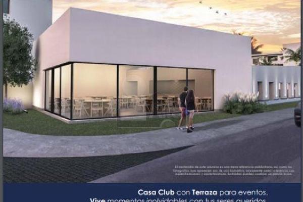 Foto de terreno habitacional en venta en bosques de las flores 450, s.l.p., mexico , alta vida, san luis potosí, san luis potosí, 12767332 No. 02