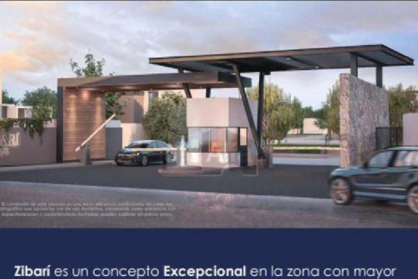 Foto de terreno habitacional en venta en bosques de las flores 450, s.l.p., mexico , zona industrial, san luis potosí, san luis potosí, 12767332 No. 06