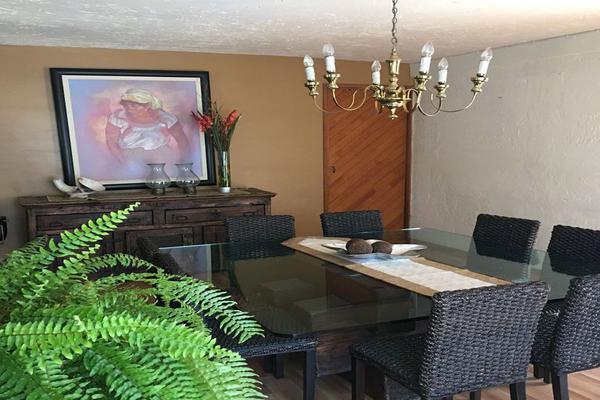 Foto de casa en venta en bosques de las lomas 000, bosque de las lomas, miguel hidalgo, df / cdmx, 8417365 No. 02