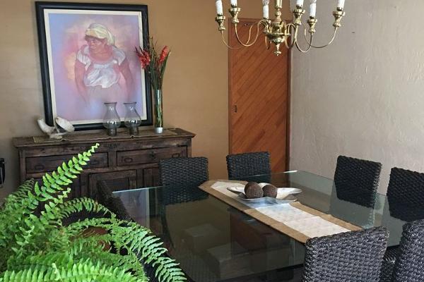Foto de casa en venta en bosques de las lomas 000, bosque de las lomas, miguel hidalgo, df / cdmx, 8417365 No. 03