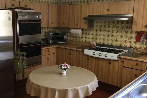 Foto de casa en venta en bosques de las lomas 000, bosque de las lomas, miguel hidalgo, df / cdmx, 8417365 No. 04
