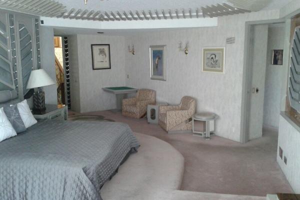 Foto de casa en venta en bosques de las lomas , bosque de las lomas, miguel hidalgo, distrito federal, 5666323 No. 15