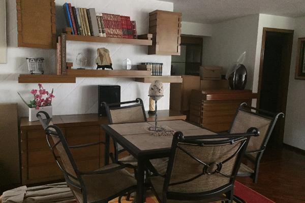 Foto de casa en venta en bosques de las lomas , bosque de las lomas, miguel hidalgo, distrito federal, 5666323 No. 19