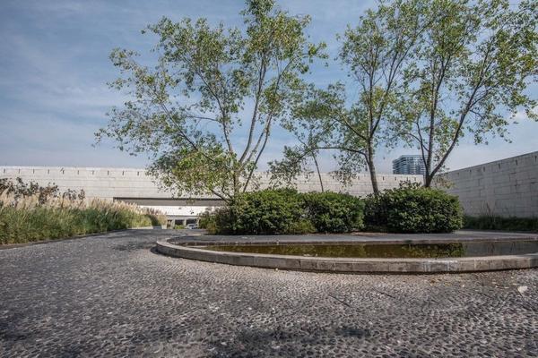Foto de departamento en venta en  , bosques de las lomas, cuajimalpa de morelos, df / cdmx, 13388670 No. 02