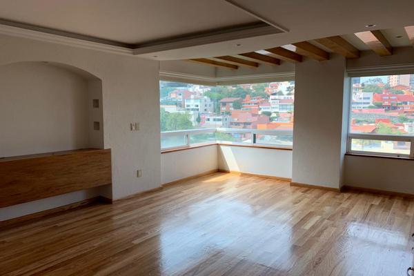 Foto de departamento en venta en  , bosques de las lomas, cuajimalpa de morelos, df / cdmx, 9932892 No. 28