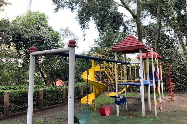 Foto de departamento en venta en  , bosques de las lomas, cuajimalpa de morelos, df / cdmx, 9932892 No. 35