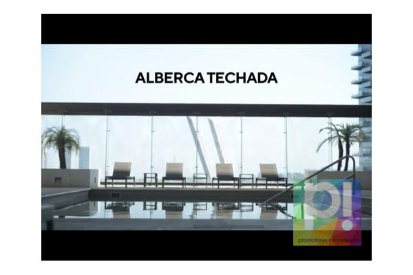 Foto de departamento en venta en  , bosques de las lomas, cuajimalpa de morelos, df / cdmx, 9937307 No. 06
