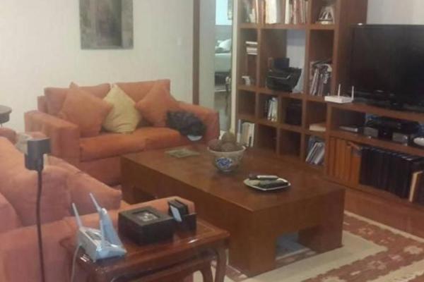Foto de departamento en venta en  , bosques de las lomas, cuajimalpa de morelos, distrito federal, 1134875 No. 12