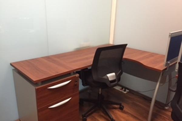 Foto de oficina en renta en  , bosques de las lomas, cuajimalpa de morelos, distrito federal, 2726362 No. 04