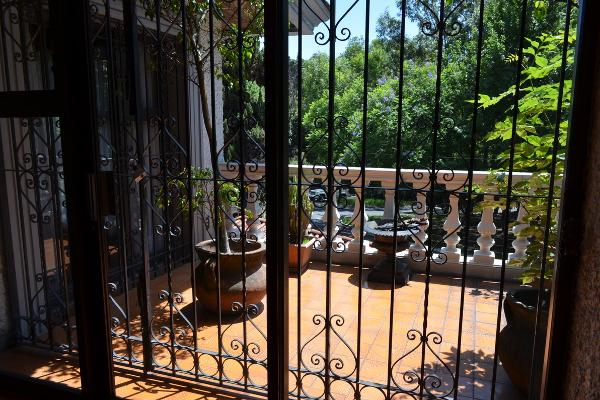 Foto de casa en venta en  , bosques de las lomas, cuajimalpa de morelos, distrito federal, 3423762 No. 14