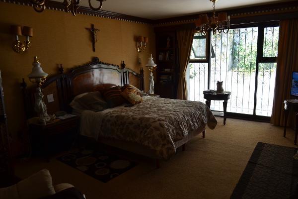 Foto de casa en venta en  , bosques de las lomas, cuajimalpa de morelos, distrito federal, 3423762 No. 23