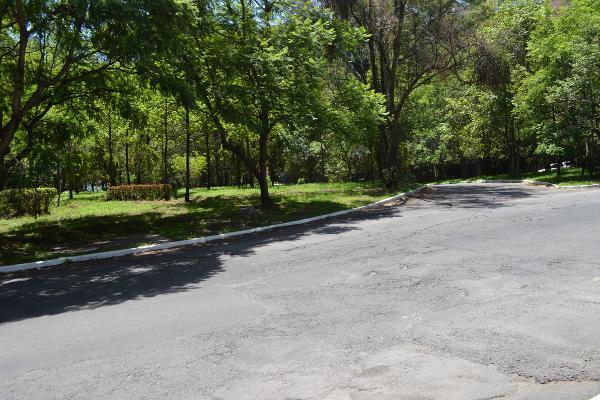 Foto de casa en venta en  , bosques de las lomas, cuajimalpa de morelos, distrito federal, 3423762 No. 24